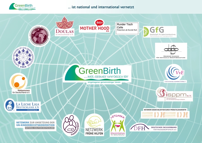 2019 Greenbirth vernetzt A0